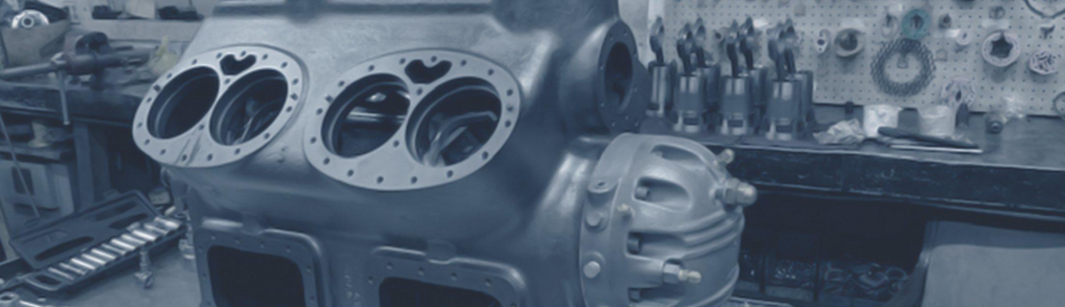 Compressor-Revised