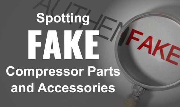 FakeCompressors-BlogGraphic-01