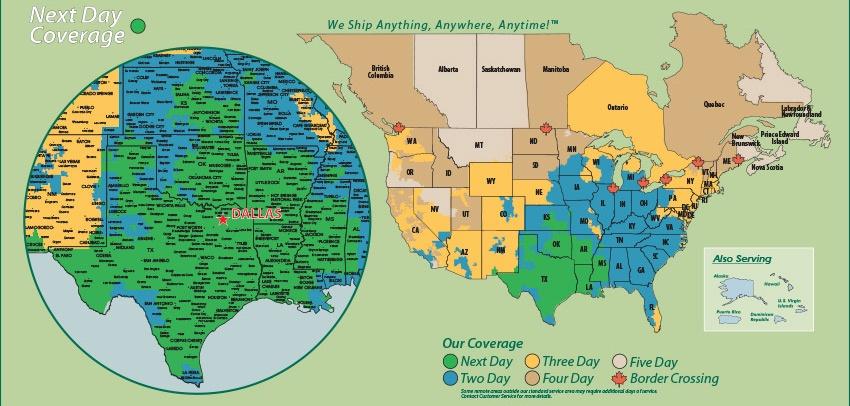 RL-Map4shipping-pg.jpg