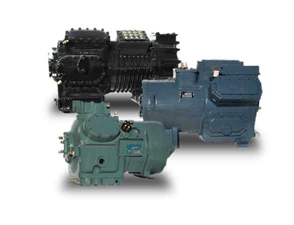 compressorgroup-1.png
