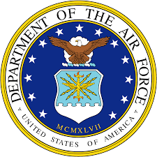 dept-of-air-force