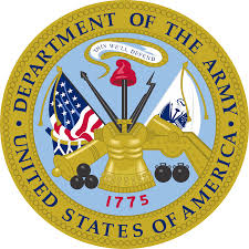 dept-of-army