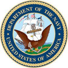 dept-of-navy