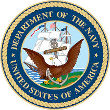 dept-of-navy