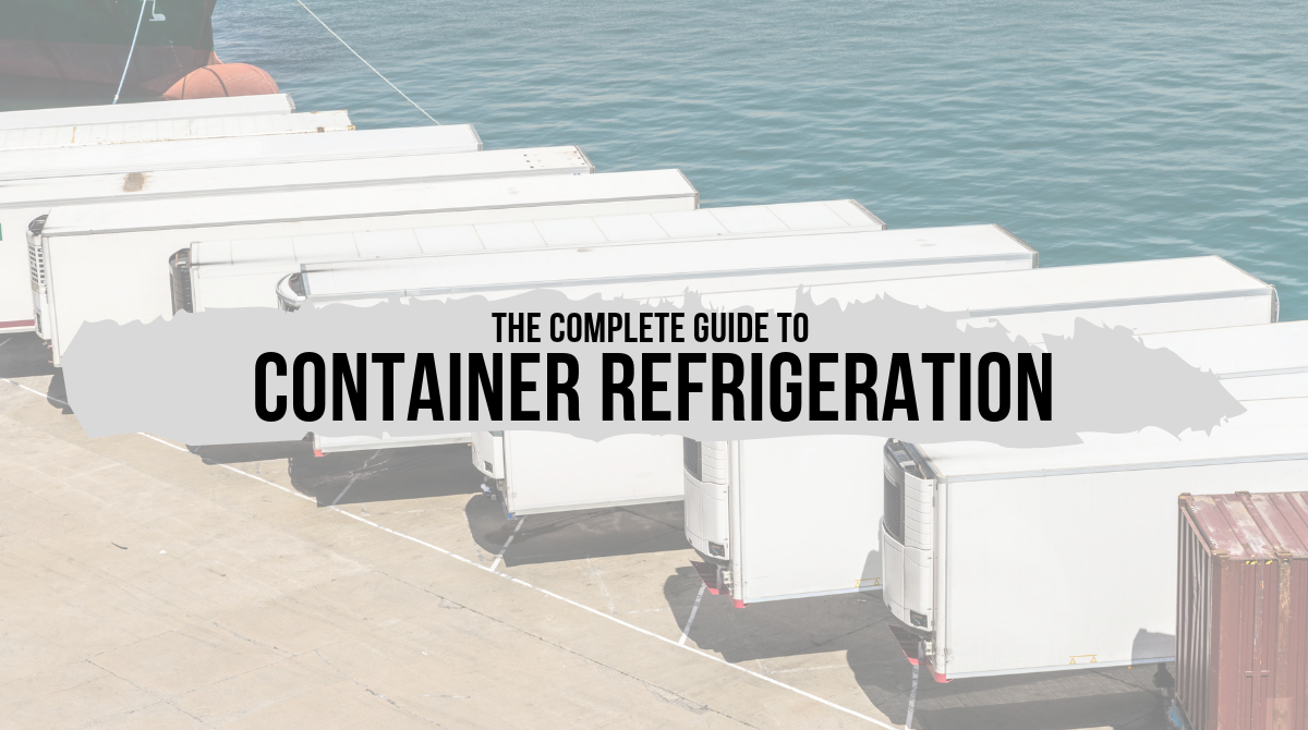 The complete guide to container refrigeration (1)