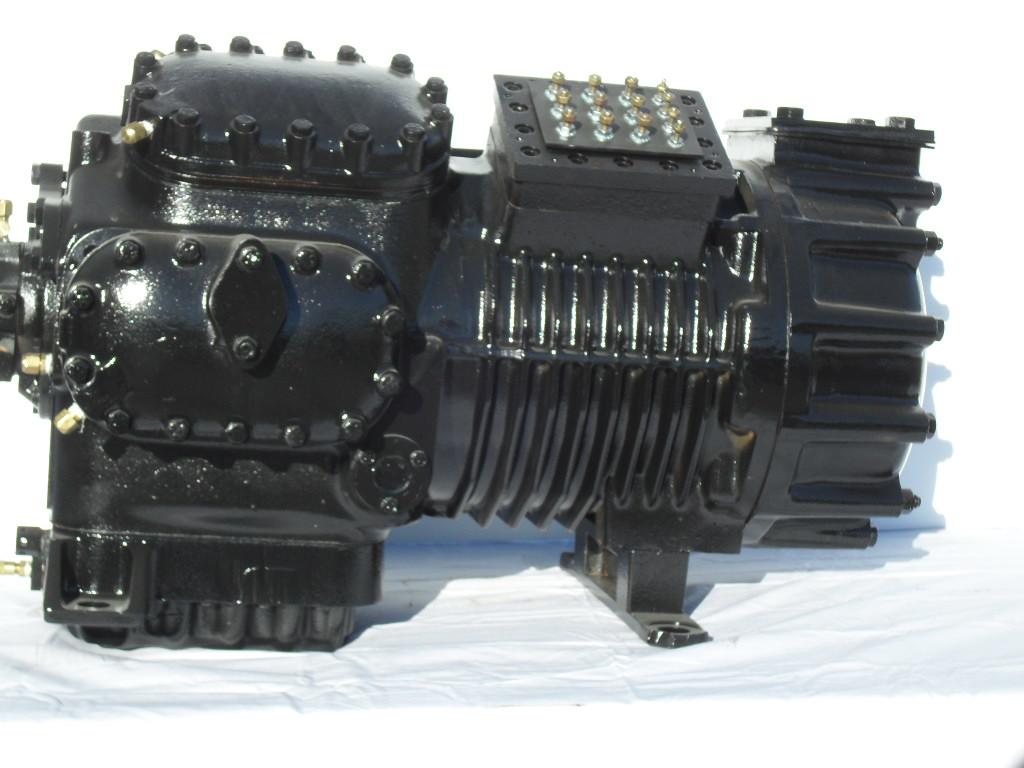 Copeland 8D*P5000