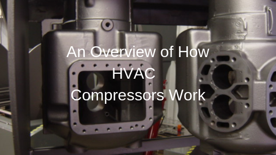 Commercial-HVAC-Compressor-1