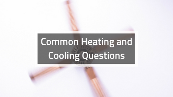 Common-Heating-and-Cooling-Questions