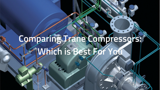 Comparing-Trane-Compressors_-Which-is-Best-For-You
