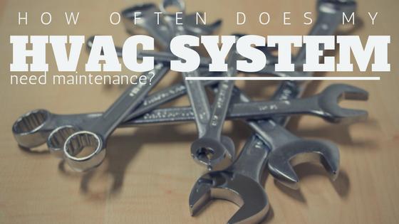 HVAC-maintenance-1