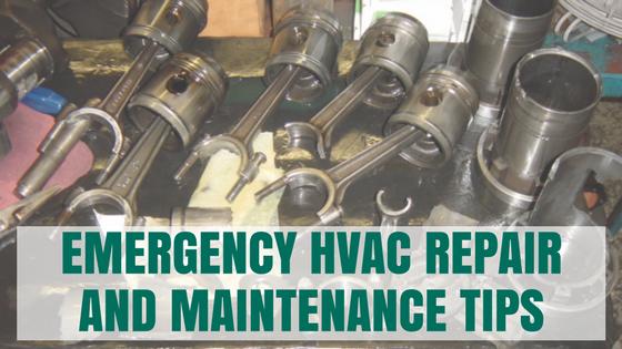 HVAC-repair-and-maintenance-tips