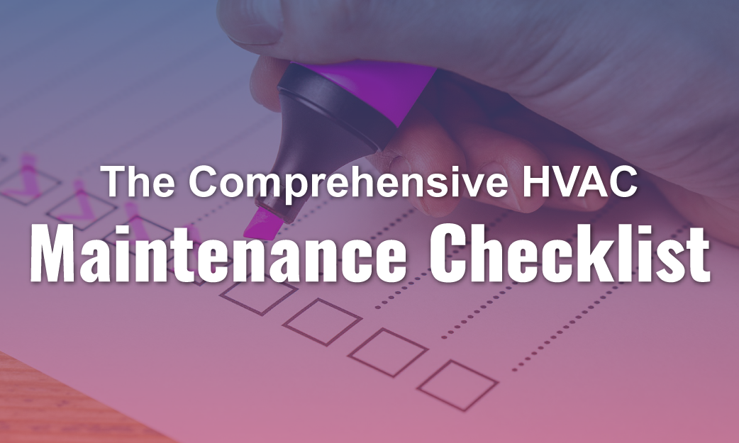 MaintenanceChecklist-Graphic-01
