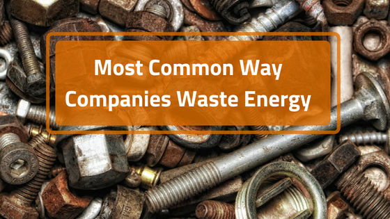 Most-Common-Way-Companies-Waste-Energy