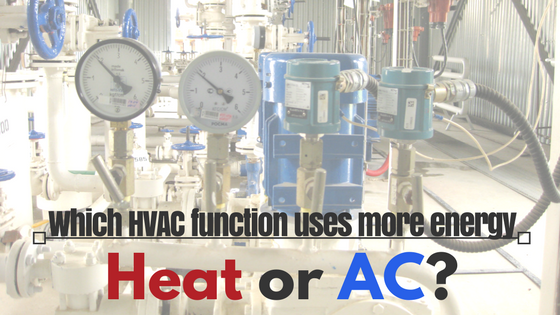 Which-HVAC-function-uses-more-energy