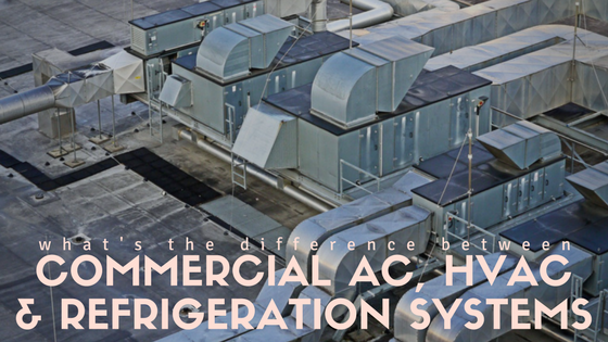 commercial-cooling-systems