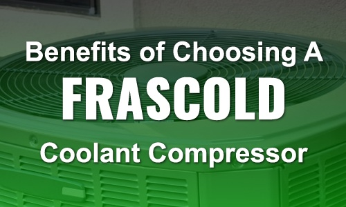 frascold-01 - Copy