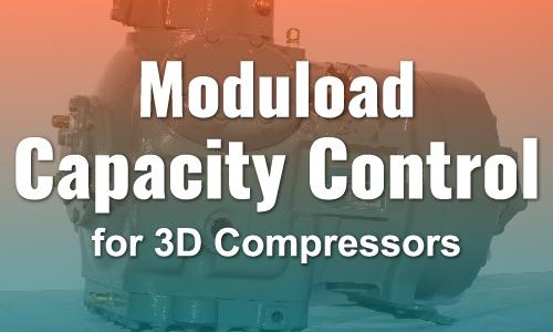 moduload-01