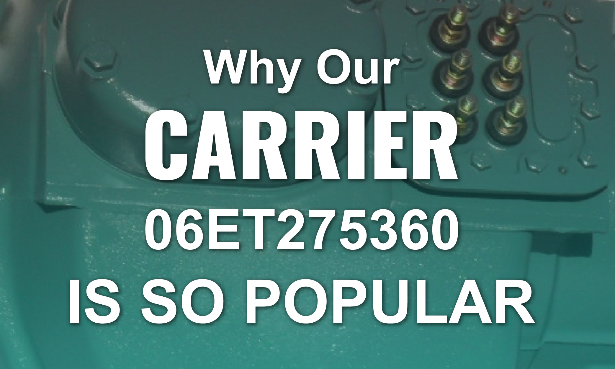 CarrierPopular-BlogGraphic-01