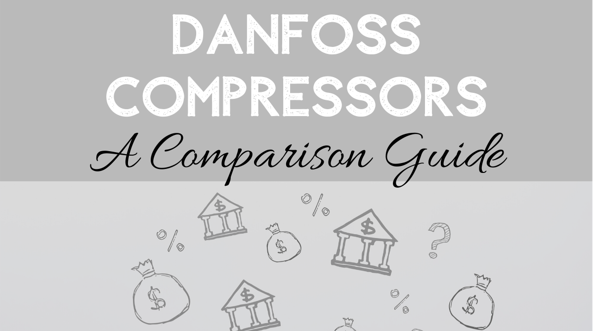 Danfoss Compressors_ A Comparison Guide (1)
