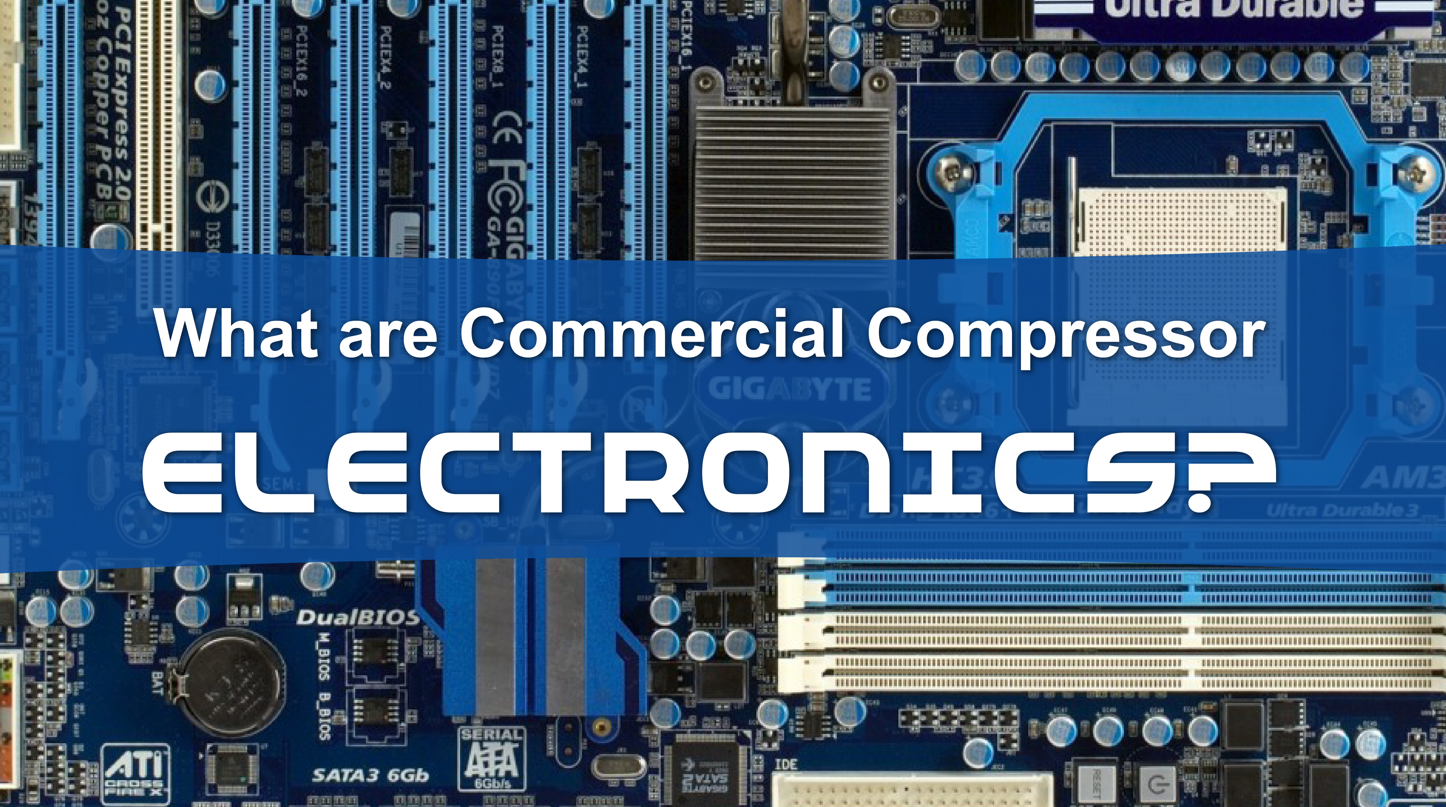 Electronics-BlogCover-01