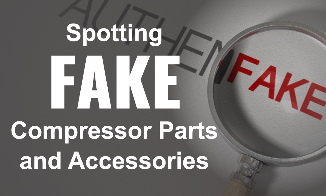 FakeCompressors-BlogGraphic-01