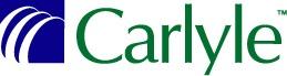 Carlyle Compressors