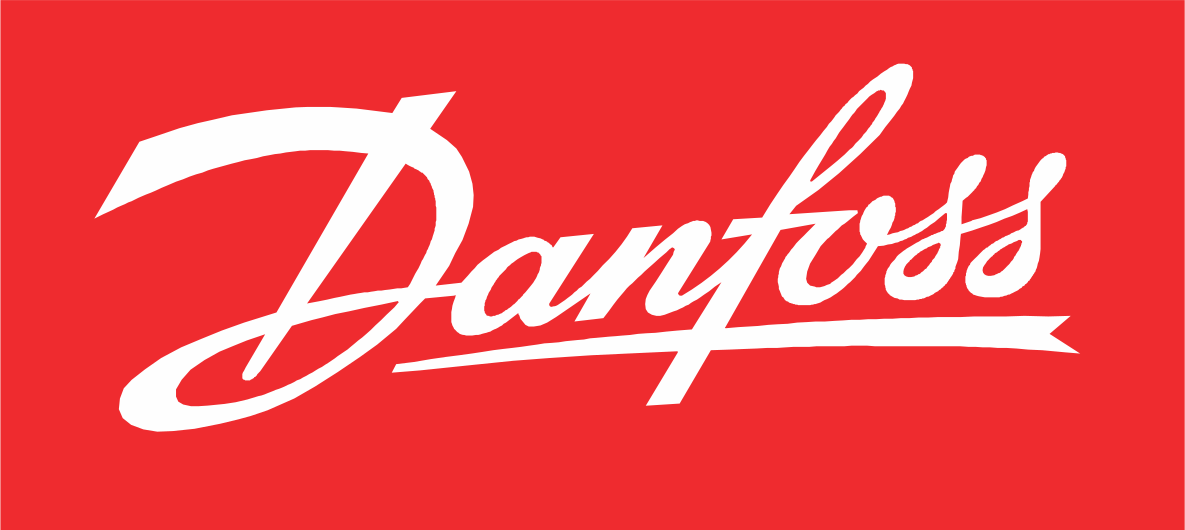 Danfoss Compressors