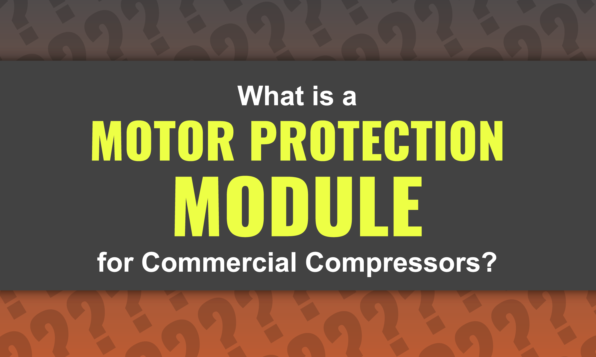 MotorProtection-BlogGraphic-01