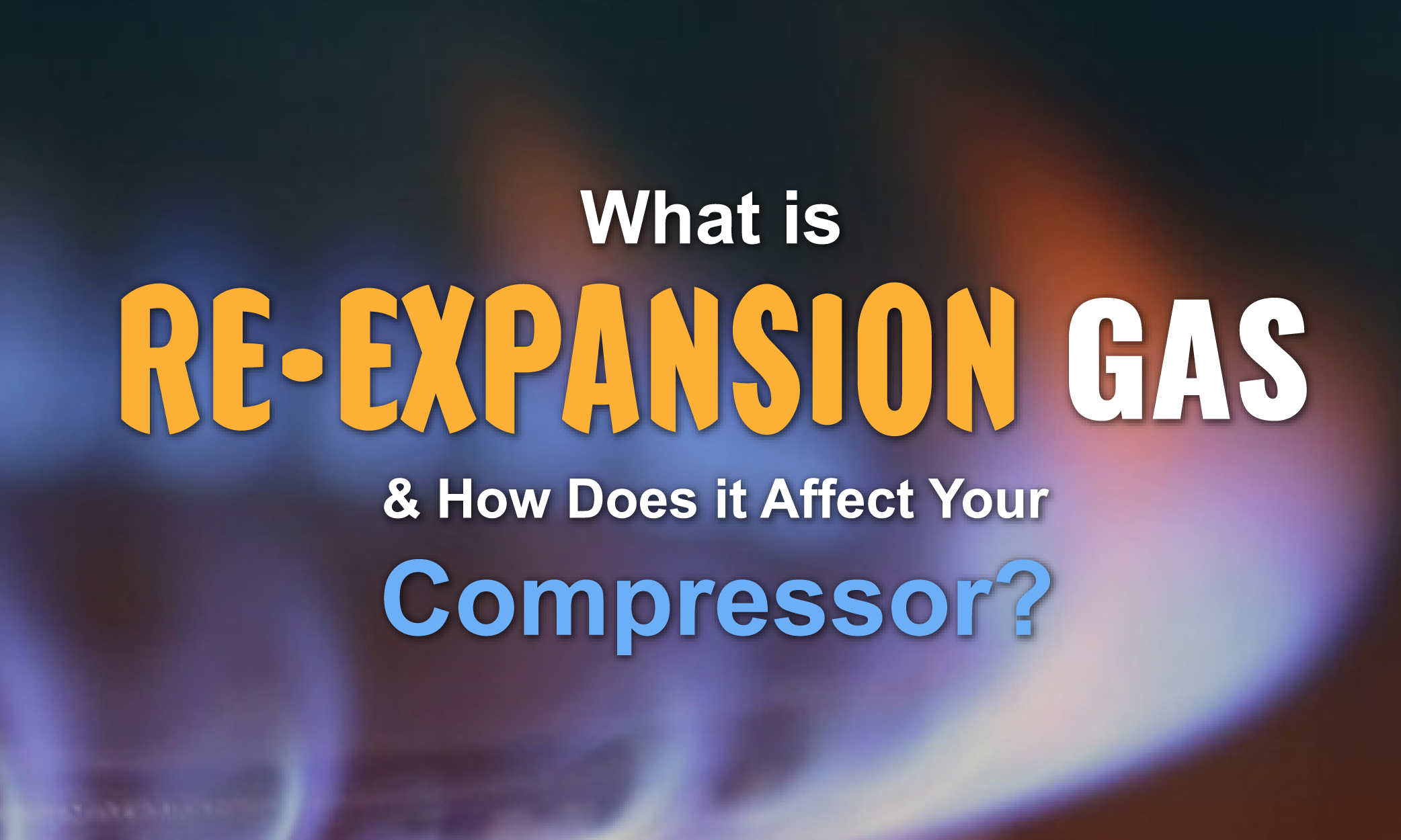 ReExpansionGas-bloggraphic-01