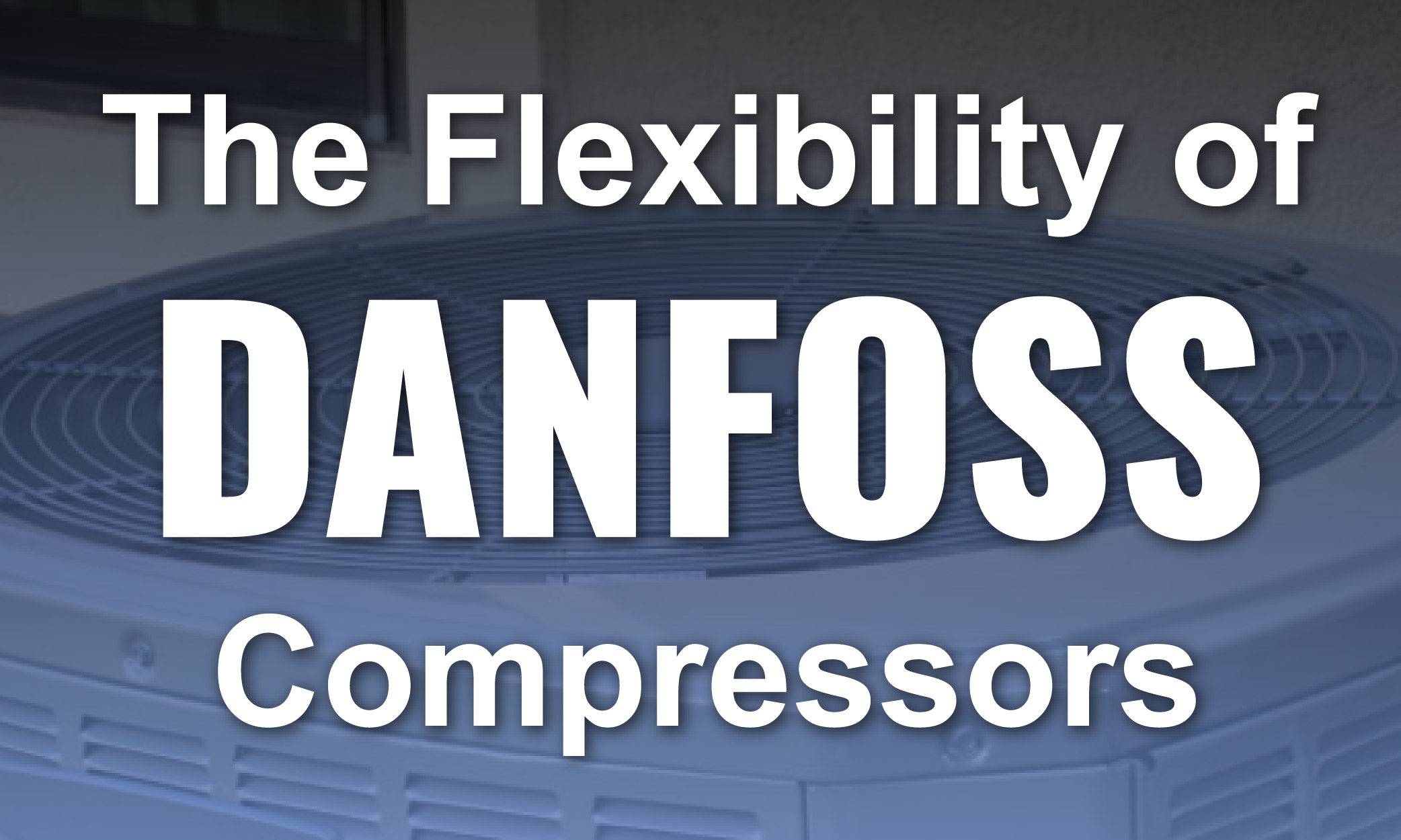 danfossflexible-01